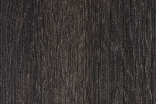 timbercity-cadbury-oak-embossed