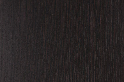 timbercity-striped-wenge