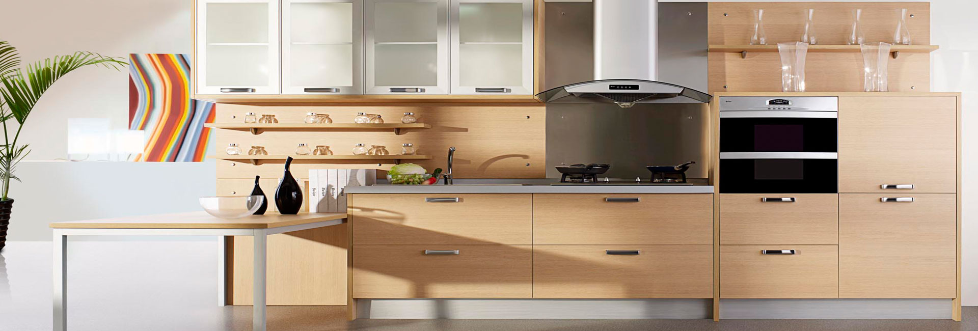 timbercirty-kitchen-cupboards-2