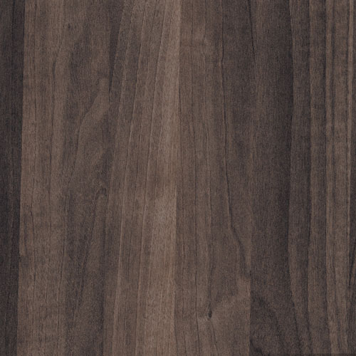 webb-timber-high-gloss-door-colors-american-walnut