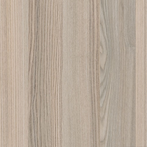 webb-timber-high-gloss-door-colors-coimbra