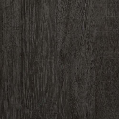 webb-timber-sonae-burnt-oak