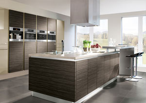 custom-kitchens