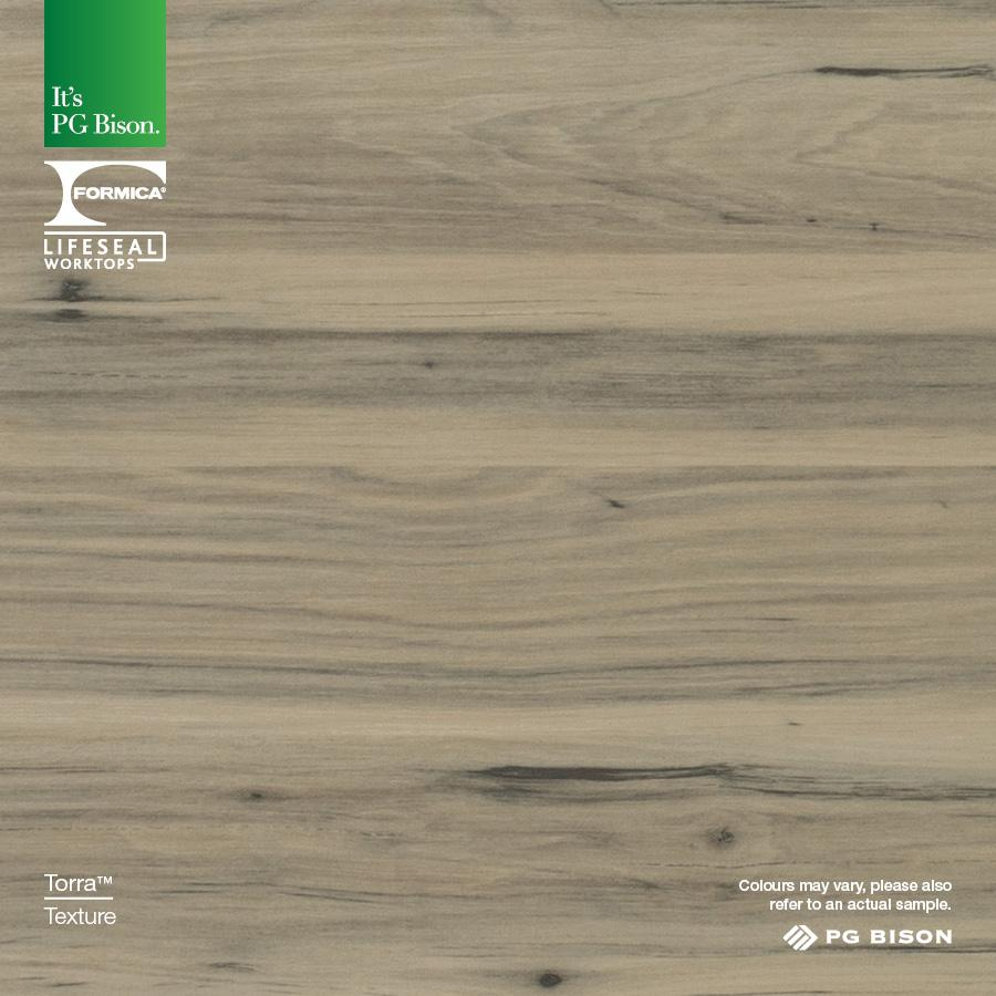 New_FORMICA_4